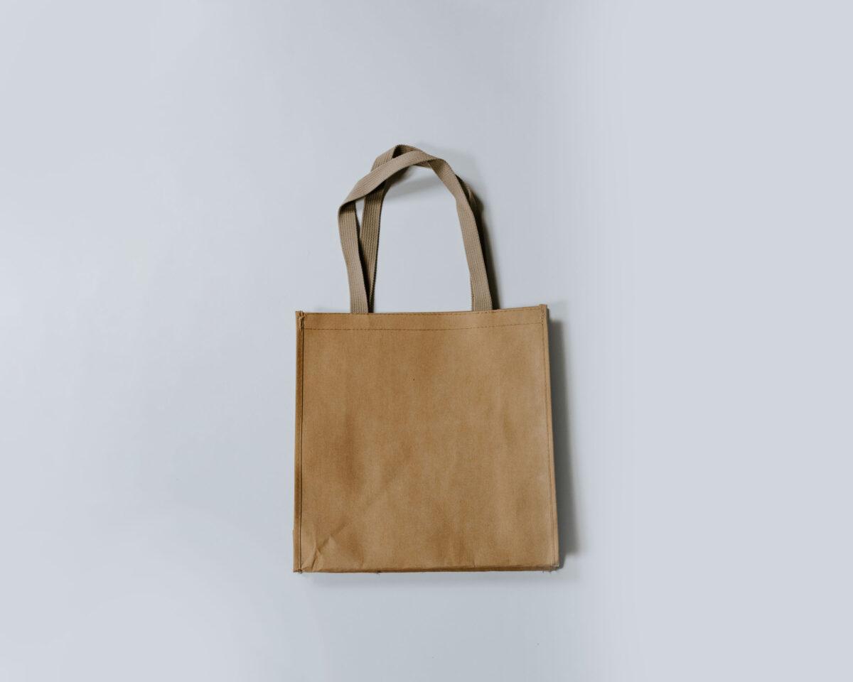 duurzame-paperbag